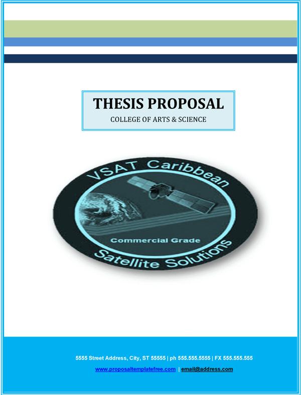 Dissertation proposal consultant